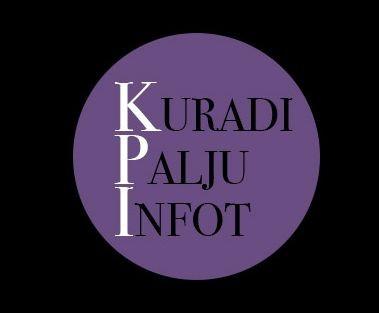 KPI FK