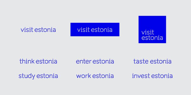 Eesti bränd