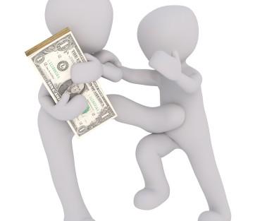 dollar-2091738_1920
